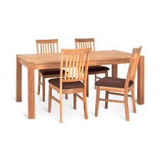 how to get stains out of wood table dinning set royal table 4 royal chairs