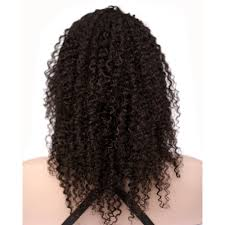 Pros And Cons Of Hair Extensions by Curly Weave Protective Style Pros U0026 Cons Of Wearing Weave