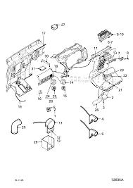 deutz alternator wiring diagram 10 pin deutz wiring diagrams