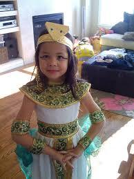 bible halloween costume cleopatra costumes here u0027s a children u0027s cleopatra costu