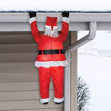 christmas decorations at walmart christmas lights decoration