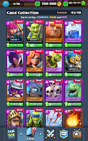 download game android mod apk filechoco clash royale mod private server preview v1 2 3 apk filechoco