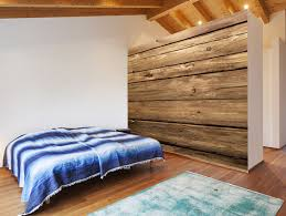 Bedroom Wall Texture Online Get Cheap Kitchen Wall Texture Aliexpress Com Alibaba Group