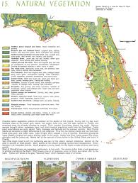 Fla Map Altas Of Florida