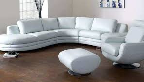modern curved sofa furniture curved sectional sofa modern curved sofa curved couches