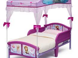 Cute Bedroom Sets For Girls Bedding Set Mesmerize Cute Superhero Toddler Sheet Set Notable