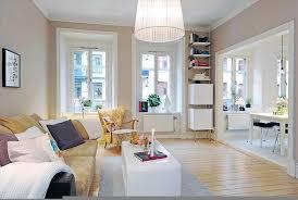 best living room plants artists living room plants interior design ideas stunning no