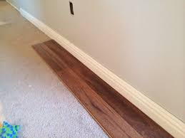 Step Edging For Laminate Flooring How Do I Install Laminate Wood Flooring Ourfamilyband