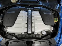 bentley engines engine diagnostics bentley conversions