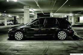 2008 mazdaspeed3 review rnr automotive blog