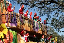 mardi gra floats an insider s guide to mardi gras 2015 in new orleans mardi gras