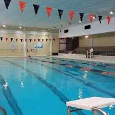 swim lessons group fitness u0026 lap swim ywca u0027s indoor pool