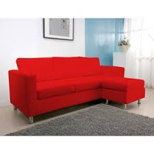 Living Room With Red Sofa by Red Living Room Sets You U0027ll Love Wayfair