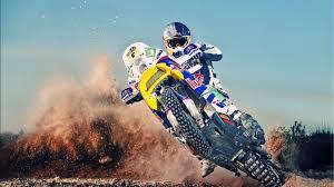 dirt bike motocross dirt bike wallpaper wallpapersafari