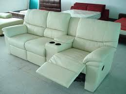 Sofas With Recliners Awesome With Recliners Vrogue Design
