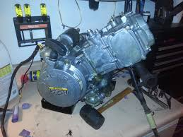 01 u0027 500 scrambler running issues polaris atv forum