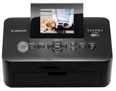 canon help desk phone number tech support 0808 168 9042 canon printer support number uk canon