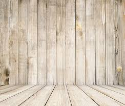 Digital Backdrops Aliexpress Com Comprar Huayi 5x7ft Customize Wood Children Vinyl