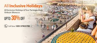 all inclusive uk holidays 2016 the best 2017