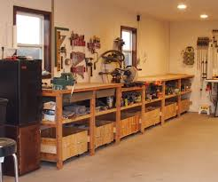 wood shop wood shop scrap bins with pictures