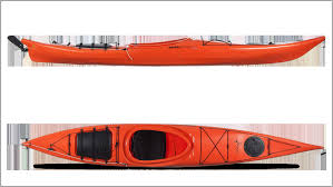 siege kayak siege kayak 252179 kasko boreal design décoration