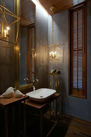 67 best interior images on pinterest belgium brussels and