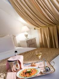 hotel geneve dans la chambre hôtel rotary ève mgallery collection hôtel de luxe à ève