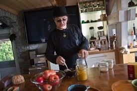 cours de cuisine annecy cours de cuisine marc veyrat cours de cuisine annecy lcole cours de