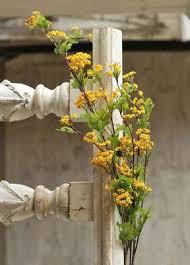 Artificial Flowers Cheap Discount Silk Flowers Cheap Flowers Wholesale Florist Afloral