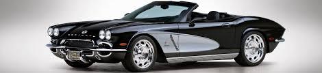 Classic Sports Cars - used cars washington d c md used cars u0026 trucks md classic