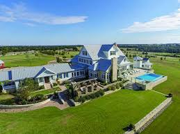 mansions for sale in small texas towns houston chronicle