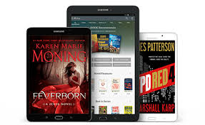 Barnes And Noble Redeem Nook Special Offers Barnes U0026 Noble