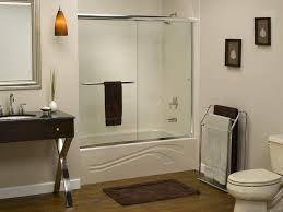 small bathroom decor ideas walk in shower ideas for small bathrooms modern themes image of