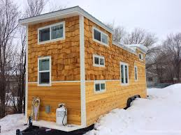 Modern Tiny Home by 809 Best Tiny Houses Images On Pinterest Tiny Living Small