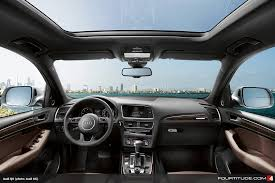 audi q5 interior 2013 vwvortex com photo gallery audi q5 facelift fully exposed