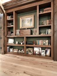Best 25 Bookcase Plans Ideas by Bookcase Built In Bookshelves With Tv Plans Built In Bookcase