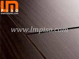 sale 8mm 12mm beveled painted v groove laminate