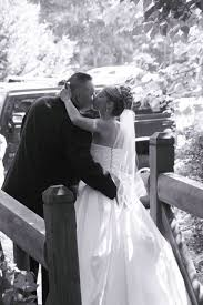 gatlinburg wedding packages for two 115 best wedding wedding wedding images on romances