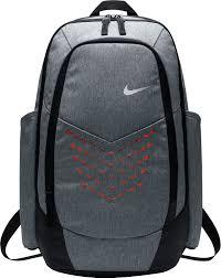 backpacks target black friday backpacks u0026 bookbags u0027s sporting goods