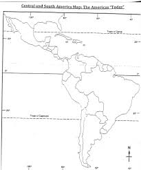 map of south america quiz st paul snow emergency map