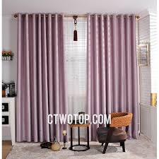 Lavender Window Curtains Lavender Plaid Country Cheap Window Curtains On Sale