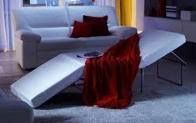 canapé lit chateau d ax canapé canapé convertible salons chateau d ax