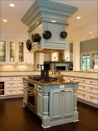 galley kitchen with island floor plans kitchen layouts 4 space