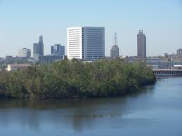 127 Best Texas Dallas Ft Beaumont Texas Wikipedia