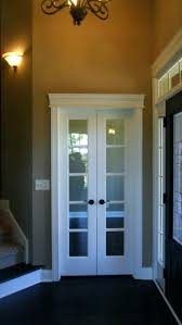 articles with basement french door ideas tag basement door ideas
