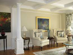 100 interior home columns two story house ideas u2013