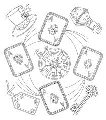 june coloring challenge coloring book club