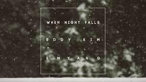 download mp3 eddy kim when night falls while you were sleeping ost part 1 eddy kim 에디킴 when night
