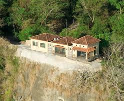 villa paraiso the ultimate luxury estate in montezuma costa rica