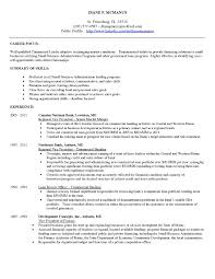 bank resume template resume template for bank position new banking resume exles